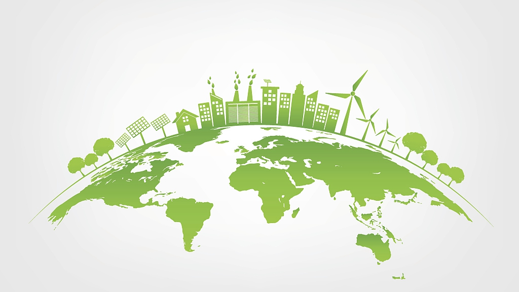 The Irreversible Trend of ESG and Net Zero Carbon | ESGN Asia